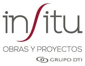 InSitu Obras y Proyectos
